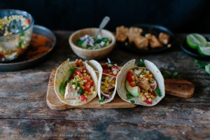 Web Quality Foodsaver Fish Tacos -7170
