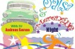 Salsa & Merengue with 15% discount at Isolani Pizza Bar