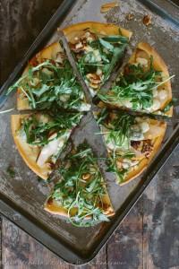 Web Quality Foodsaver Pizza -7520