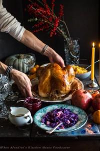 Perfect Turkey-9396