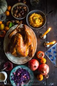 Perfect Turkey-9436