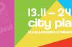 Pop Up Nicosia 2015!!!