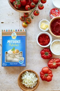 mitsides traditional cypriot raviloli halloumi 2D4A7919 sharpened
