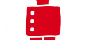 Cyprus Film Days – International Film Days Festival