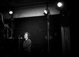 Lefteris Moumtzis: Piano Songs
