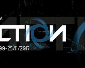 Terra Mediterranea: In Action (Pafos2017)