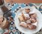 Veranta Cafe – Bistro