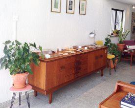 Huga Studio