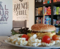 New in: Brunch & Roll in Paralimni