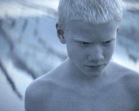 Short Matters! Awarded European Short Films
