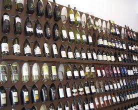 Phiale Wines