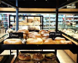 Ermis Bakeries