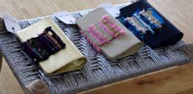 Simoni Textile Designs
