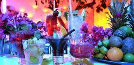 New in: JukeBox Bar & Grill in Nicosia