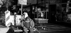 Liege – Pafos Aller et Retour