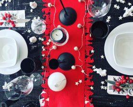 5 tips for the perfect Art de la Table